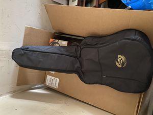 Guitar bag for Sale in Costa Mesa, CA