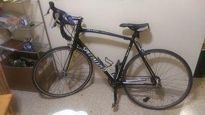specialized road bike for Sale in Denver, CO