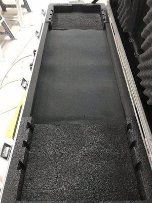 SKB 1SKB-5820W 88-key ATA Keyboard Case for Sale in Miramar, FL