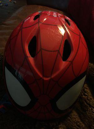 Bike Helmet for Sale in Easley, SC
