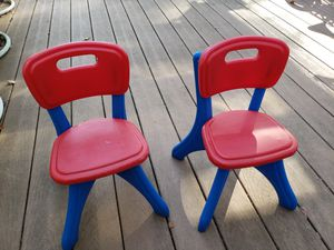 Kids chairs for Sale in Southington, CT