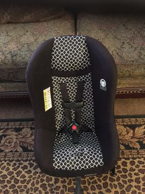 CAR SEAT 💺 2023 for Sale in Bakersfield, CA
