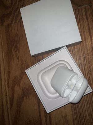 Airpods case brand new for Sale in Sterling, VA