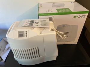 AirCare Humidifier for Sale in Troy, MI