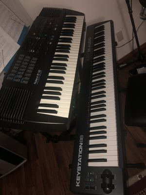 Piano for Sale in Skykomish, WA