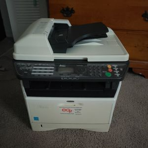Printer,copy And Fax for Sale in Orlando, FL