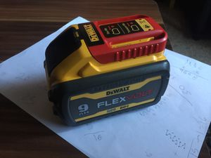 Battery for Sale in Fresno, CA