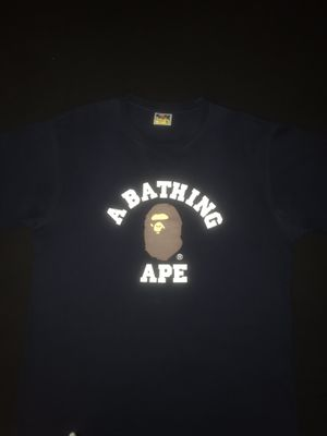 Bape T-Shirt xl for Sale in Washington, DC