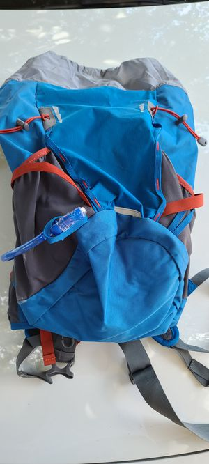 New Magellan hiking backpack for Sale in Dallas, TX