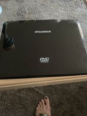 DVD player for Sale in Seal Beach, CA