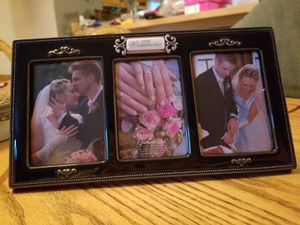 Picture frames for Sale in Wasilla, AK