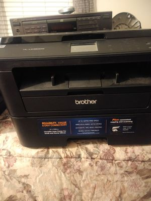 Printer for Sale in Fort Myers, FL