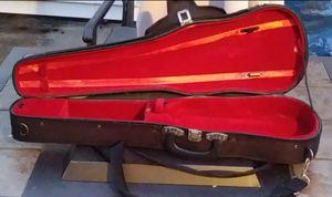 Violin Case for Sale in Chicago, IL