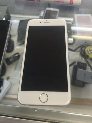 iPhone 6s 32 GB unlocked rose gold 169$ for Sale in Nashville, TN