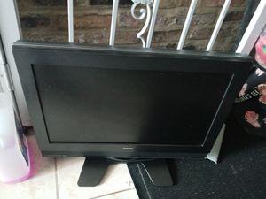 Tv toshiba for Sale in Chicago, IL