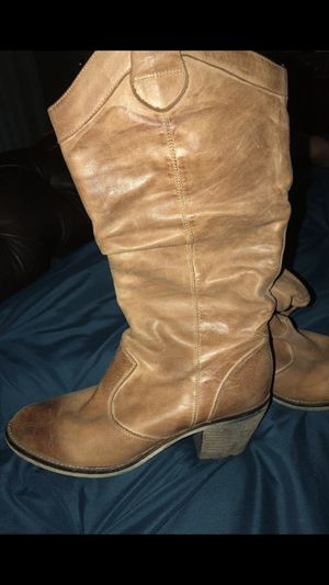 ALDO boots for Sale in Nashville, TN