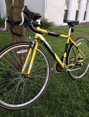 Denali 6061 Series Road Bike for Sale in Pompano Beach, FL