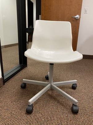 Chair for Sale in Irvine, CA