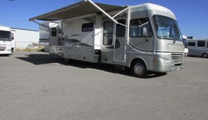 Fleetwood Southwind Motor Home RV for Sale in Ventura, CA