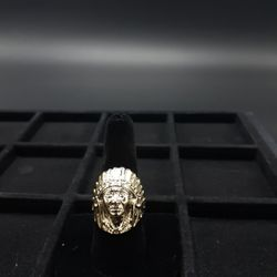 50 .....14k gold filled ring...... official look...... for Sale in Pembroke Pines,  FL