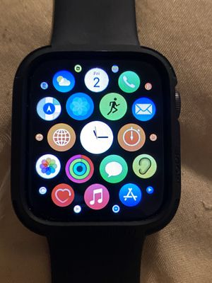Apple Watch Series 4 (44MM) for Sale in Fresno, CA