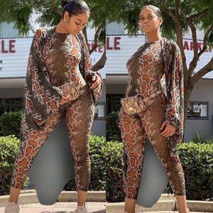 Snake Skin Jumpsuit & Cardigan Set for Sale in Washington, DC