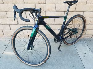 2020 canondale topstone-ultegra rx for Sale in Fullerton, CA