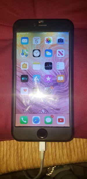 IPhone 6 Plus 64gb Unlocked for Sale in Philadelphia, PA