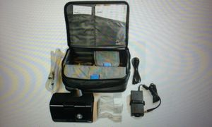 Resmed Airsense 10 Cpap Machine - everything in pictures included for Sale in Los Angeles, CA