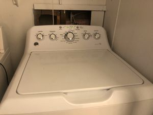 Washer, Dryer and Stove for Sale for Sale in Chantilly, VA