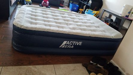 Used air mattress for Sale in Waukegan,  IL