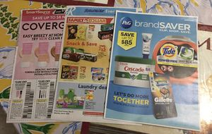5/31 Coupons for Sale in Dallas, TX