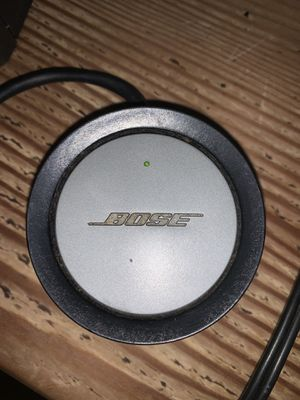 Bose Companion 3 Series II computer speakers for Sale in Menlo Park, CA