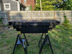 Contico truck box for Sale in Columbus, OH