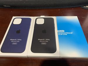 iPhone 12 | 12 Pro Cases for Sale in Buffalo, NY