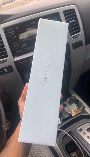 Apple Watch series 5 40 mm for Sale in Anaheim, CA
