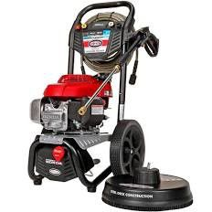 2300 psi pressure washer for Sale in West Valley City, UT