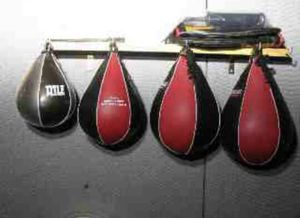 Professional Speed Bags for Sale in Los Angeles, CA