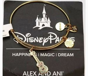 Alex and ani coco bracelet for Sale in Auburndale, FL