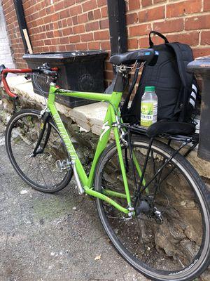 Light Lime Bolt Bike for Sale in Washington, DC