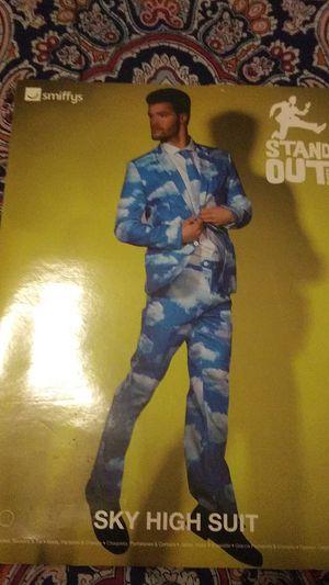 Sky High Suit for Sale in Surprise, AZ