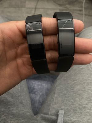 Fitbit Inspire for Sale in Fontana, CA