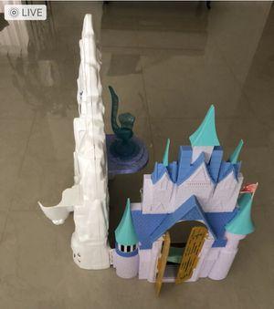 Frozen castle for Sale in Boca Raton, FL