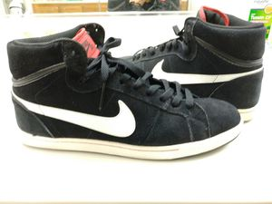 Nike SB Blazer Men's Sneaker Size 11 for Sale in Union City, CA