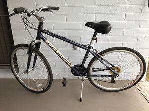 Schwinn Avenue 21 speed men's bike Excellent Shape for Sale in Guadalupe, AZ
