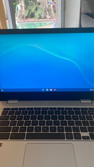 Chromebook laptop for Sale in Hollywood, FL