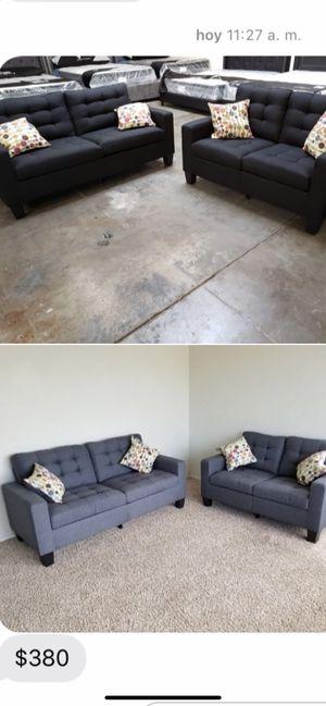Sofa $380 for Sale in Phoenix, AZ