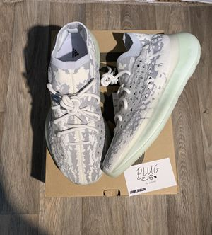 Yeezy 380 aliens for Sale in Annandale, VA