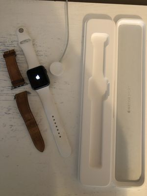Apple Watch First generation for Sale in Miami, FL