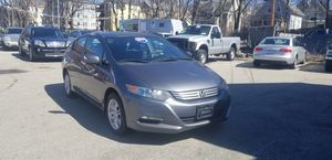 2011 honda insight for Sale in Worcester, MA